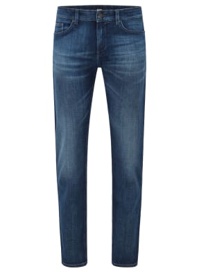 BOSS Jeans DELAWARE3 1 Slim Fit