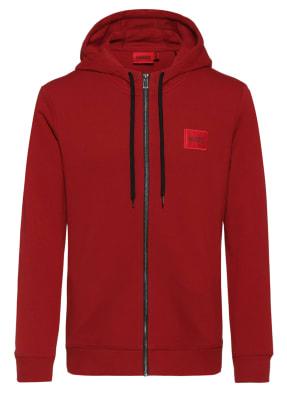 HUGO Sweatshirt DAPLE212