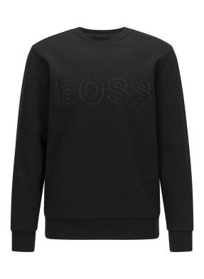 BOSS Sweatshirt STADLER 57