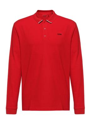 HUGO Poloshirt DONOL212 Regular Fit