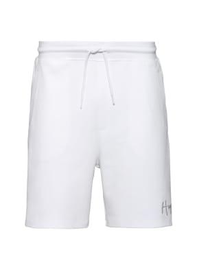 HUGO Shorts DALFIE
