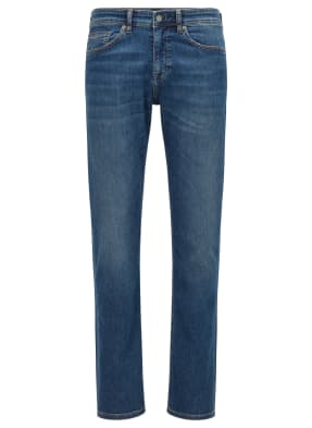 BOSS Jeans DELAWARE BC L P Slim Fit