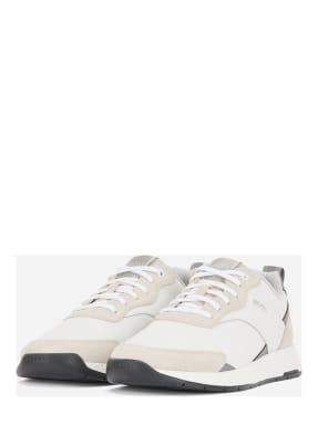 BOSS Sneaker TITANIUM RUNN LTSD