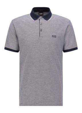 BOSS Poloshirt PROUT 28 Regular Fit