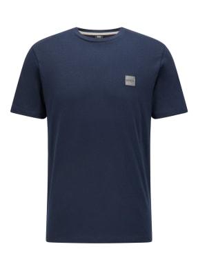 BOSS T-Shirt TALES 1