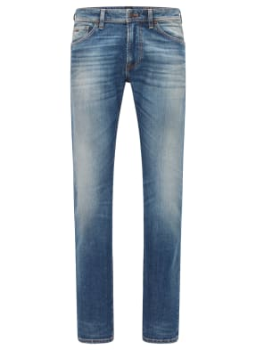 BOSS Jeans MAINE BC L C Straight Fit