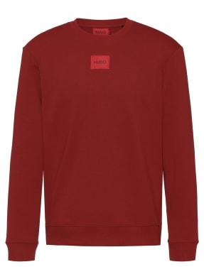 HUGO Sweatshirt DIRAGOL212