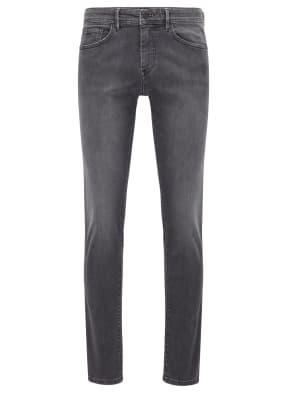 BOSS Jeans CHARLESTON BC Skinny Fit