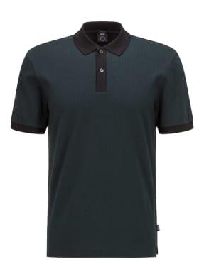 BOSS Poloshirt PARLAY 131 Regular Fit