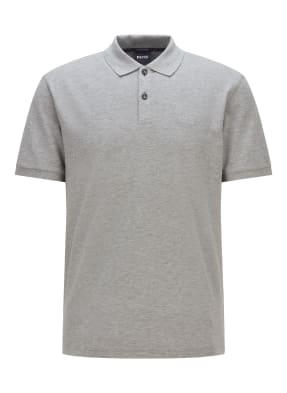 BOSS Poloshirt PALLAS Regular Fit