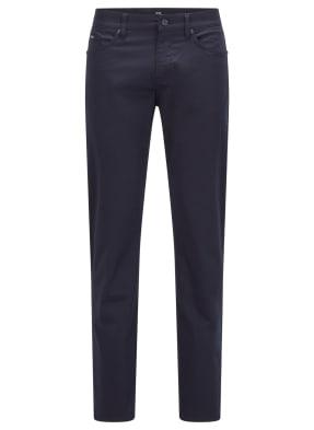 BOSS Jeans DELAWARE3 1 20 Slim Fit