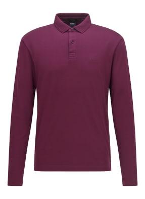 BOSS Poloshirt PIROL Regular Fit