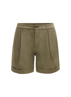 BOSS Shorts C TAGGIE D