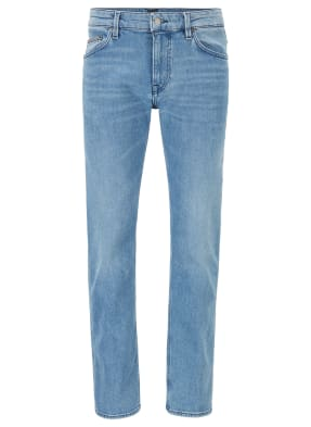 BOSS Jeans MAINE3+ Straight Fit