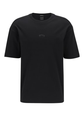BOSS T-Shirt TALBOA AJ 1