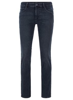 BOSS Jeans CHARLESTON4 Slim Fit