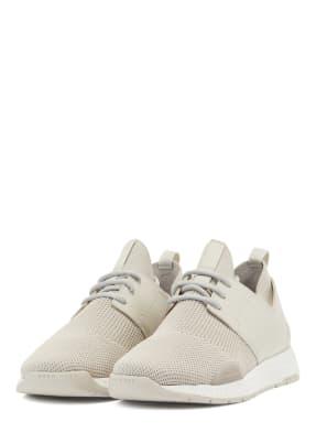 BOSS Sneaker TITANIUM RUNN RES