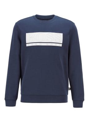 BOSS Sweatshirt SALBO 1