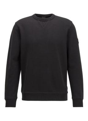 BOSS Sweatshirt WALKUP 1