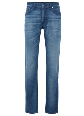 BOSS Jeans MAINE3 Straight Fit