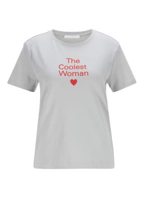BOSS T-Shirt EROMANCE VD