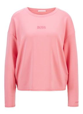 BOSS Sweatshirt C ELINA ACTIVE
