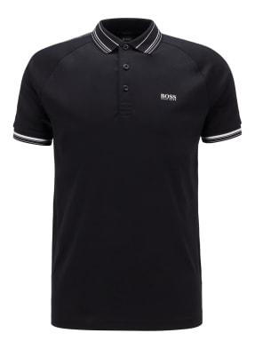 BOSS Poloshirt PADDY 4