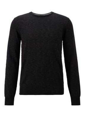 BOSS Pullover AMIOX