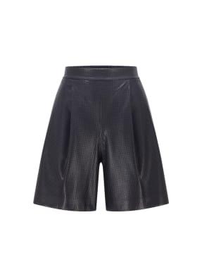 BOSS Shorts C TAFY
