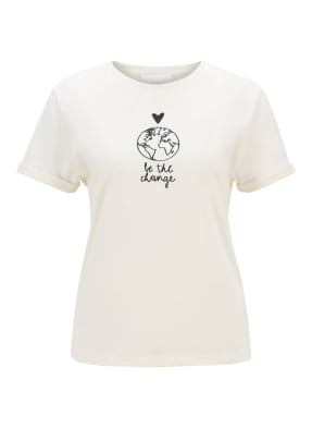 BOSS T-Shirt C ECHANGE