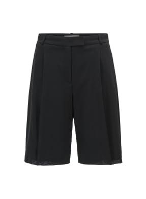 BOSS Shorts TANNAH