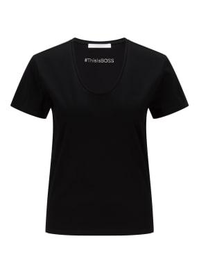 BOSS T-Shirt C EGREATY1