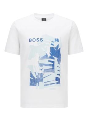 BOSS T-Shirt TIBURT 245