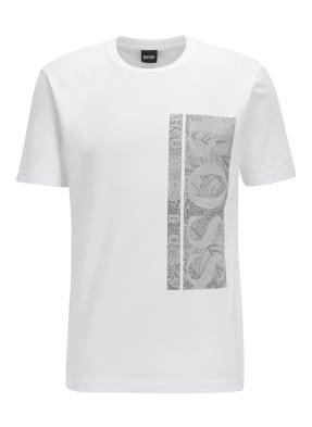 BOSS T-Shirt TEE 10