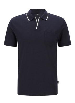 BOSS Poloshirt PYE 10 Regular Fit