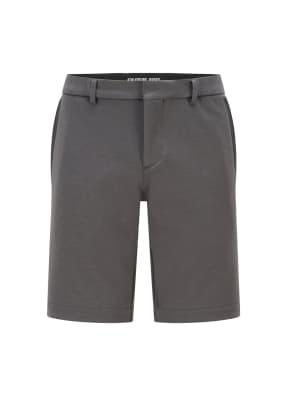 BOSS Shorts LIEM4 10