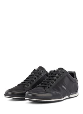 BOSS Sneaker SATURN LOWP NYST