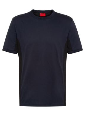 HUGO T-Shirt DINZU