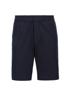 BOSS Shorts SLICE SHORT TRAVEL