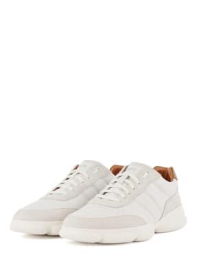 BOSS Sneaker RAPID RUNN LTMX