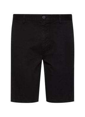 HUGO Shorts DAVID212SD