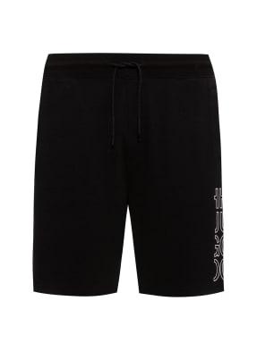 HUGO Shorts DOOLIO