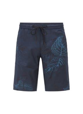 BOSS Shorts LIEM4 12