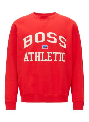 BOSS Sweatshirt STEDMAN RA