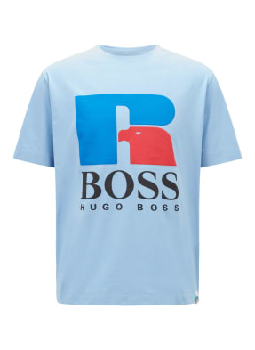 BOSS T-Shirt T RA 2