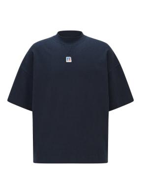 BOSS T-Shirt T BOX RA