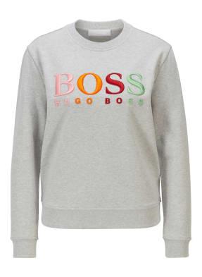 BOSS Sweatshirt C ELABOSS1 ECOM
