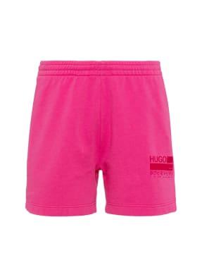HUGO Shorts NASHORTS