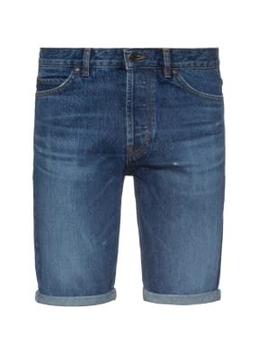 HUGO Shorts HUGO 634/S Taperd Fit