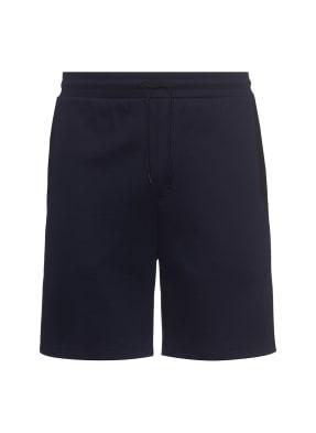 HUGO Shorts DARR